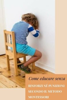 Study Methods, Educational Activities For Kids, Montessori Baby, My Goals, Psychology, Children, Mamma, Ruler, Inspiration