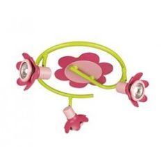 Paquero Spot), Ceiling Lights, Globug   Kids U0026 Home Lighting