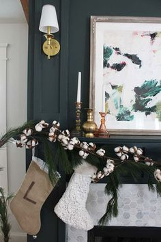 Studio McGee's top holiday picks to help you celebrate the happiest season  of all...