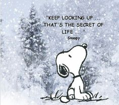 <3 this! Keep looking up! =) www.SecretFashionFixes.ie