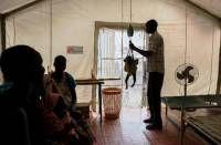South Sudan ceasefire set to begin after peace deal  http://livingthescripture.com/2014/05/10/south-sudan-ceasefire-set-begin-peace-deal/