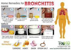 Natural Remedies For Cough home remedies for bronchitis Top 10 Home Remedies, Cold Home Remedies, Cough Remedies, Holistic Remedies, Natural Home Remedies, Ayurvedic Remedies, Health Remedies, Home Remedies For Bronchitis, Chest Congestion Remedies