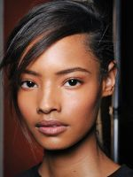 Foundation For ALL Skin Tones #refinery29