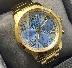 Y tú ya tienes tu reloj?         Reloj GUESS 100% ORIGINALES  envíos nacionales y domicilios gratis en Medellín .