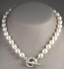 Pearl Jewellery    http://www.parlmagasinet.se/sotvattensparlor/3