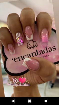 Super Nails, Gorgeous Nails, Beauty Nails, Nail Designs, Nail Polish, Nail Art, Nail Arts, Nail Ideas, Designed Nails