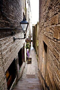 11 Best The Royal Mile Edinburgh Niras Captures Images In