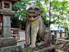 神社めぐり - コミュニティ - Google+