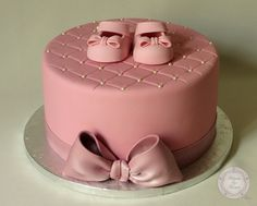 Atelier Cake Design Nancy : 1000 idees sur le theme Gateaux De Bapteme De Fille sur ...