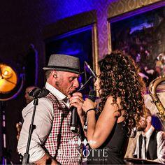 Blunotte band at work Grand Hotel, Captain Hat, Band, Fashion, Moda, Sash, Fashion Styles, Fashion Illustrations, Bands
