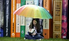 Gendered covers are failing young adult readers  The elements of a great story have no gender – so why do we market books to young readers as if girls and boys want different things from fiction?