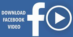 The best place for video content of all kinds. Please read the sidebar below for our rules. Facebook Avatar, Best Facebook, Facebook Fan Page, Facebook Users, Facebook Video, Free Facebook, Facebook Profile, Facebook Platform, Save Video