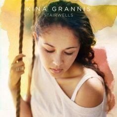 Kina Kina Grannis, Jason Mraz, Sara Bareilles, Attitude, Ingrid Michaelson, Summer Songs, Classic Songs, Thing 1, Cover Songs