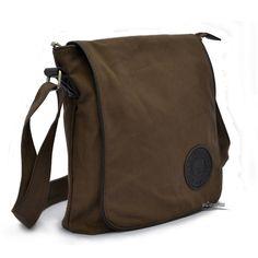 Messenger Bags For Men Zqyhdte