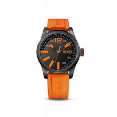 Hugo Boss Orange 1513047 Férfi karóra - Boss - óra d918b91772