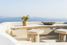 5 Things to Consider While Choosing Outdoor Furniture - Decorology