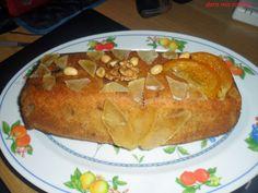 http://doris-miscosillas.blogspot.com.es/2014/03/cumpleblog-doris-mis-cosillas-y-plum.html