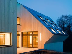 Green-2-2011-Wohnungsbau-Pressbaum-Hein-Troy-1.jpg