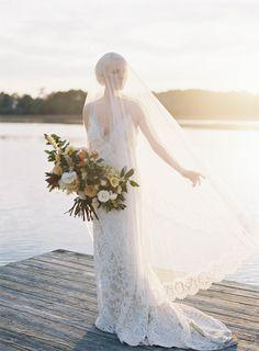 Romantic+and+Elegant+Wedding+Ideas+from+Tec+Petaja