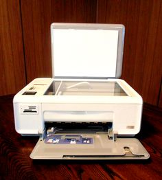 Thank you to Horizons Unlimited of Emmetsburg (http://www.horizons-unlimited.net) for donating this scanner/printer to the Schmidt Family Reunion! The scanner will be set up at the 2016 reunion for attendees to scan copies of family photos on the spot! http://schmidtsreunite.com/2015/08/01/horizons-unlimited-donates-scanner-to-reunion/