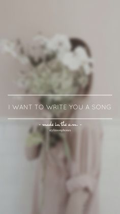 Super Quotes Wallpaper Songs One Direction 45 Ideas One Direction Lyrics, One Direction Wallpaper, Direction Quotes, 1d Quotes, Lyric Quotes, Funny Quotes, Lyric Art, Song Lyrics, 1d Songs