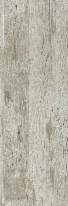 Parquet Pvc Clipsable, Wooden Textures, Material Board, Wood Texture Photoshop, Parquet Texture, Boden, Ceiling Texture Types, Texture Mapping, Imitation Parquet