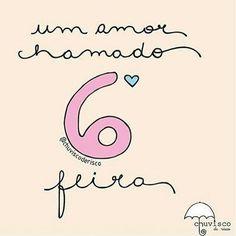 """34 curtidas, 1 comentários - Miss Fit Brasil  🛍 Loja online (@missfitbrasil) no Instagram: """"Bom dia sexta sua linda! 😍 Bom dia meninasss.! Último dia da semana e chegando o fds! Bom humor e…"""""""