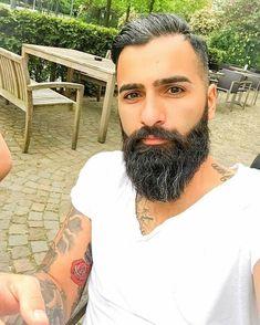 Coupe de cheveux masculine comme malakhov