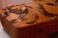 Baking With Bisquick: 7 Recipes Using the Boxed Mix