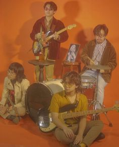 iv of spades Funk Disco, Wall Prints, Poster Prints, Music Rock, King Of Spades, Filipino Culture, Indie Room, Happy Pills, Aesthetic Boy