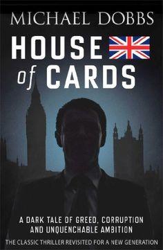 House of Cards (House of Cards Trilogy), http://www.amazon.com/dp/B00B3VMM1A/ref=cm_sw_r_pi_awdm_7UTBvb17MTZ6X