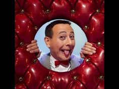 Pee-Wee's Christmas Special Full Episode Pee-Wee's Playhouse, 1988  **Ahhh, the memories...**