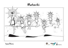 Matariki | Māori Television