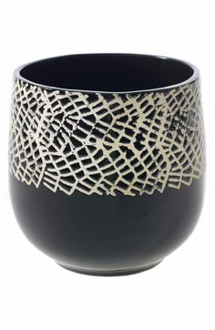 Main Image - Accent Decor Optimist Pot