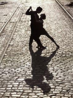 The Last Dance Art at AllPosters.com