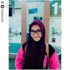 EDSA Ar-Raniry @edsa_arraniry Instagram photos | Websta