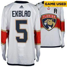 bc8fd9b7e1728 11 Best Aaron Ekblad images in 2016 | Aaron ekblad, Hockey, Ice hockey