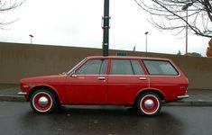 1972+Datsun+510+Station+Wagon+Nissan+Bluebird+1.jpg (1000×637)
