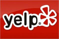 yelp-iphone-5-300x198