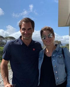 Pep Guardiola, Lionel Messi, Roger Federer Family, Mirka Federer, Federer Nadal, Professional Tennis Players, Mr Perfect, Australian Open, Farm Hero Saga
