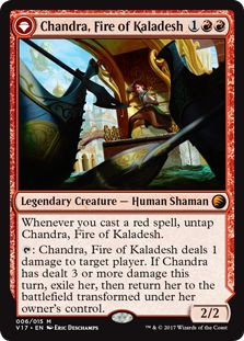 Raid Bombardment 1x Foil Magic the Gathering MTG Rise of the Eldrazi