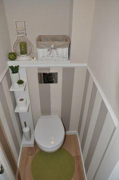 New Bathroom Shower Remodel Diy Toilets 28 Ideas Diy Bathroom Remodel, Shower Remodel, Modern Bathroom, Small Bathroom, Deco Studio, Diy Shower, Best Bath, Amazing Bathrooms, Bathroom Storage