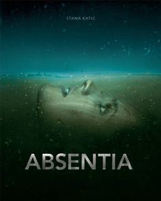 Stana Katic is Emily Byrne in ABSENTIA.
