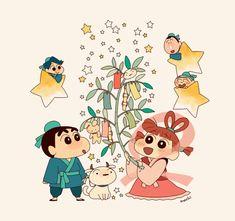 クレヨンしんちゃん Sinchan Wallpaper, Galaxy Wallpaper, Sinchan Cartoon, Cartoon Quotes, Moonlight Photography, Dont Touch My Phone Wallpapers, Crayon Shin Chan, Pokemon, Cute Cartoon Pictures