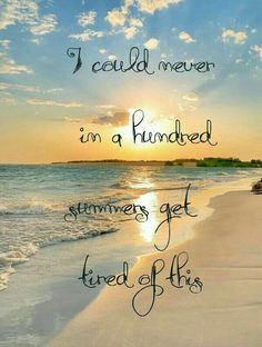 558 best beach quotes images in 2019 Ocean Beach, Beach Day, Nature Beach, Wal Art, Creation Photo, I Love The Beach, Pictures Of The Beach, Beach Images, Photos Voyages