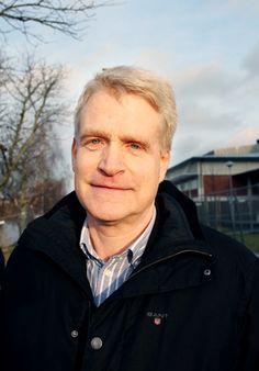 Nyanställningar. Ökade kostnader. Och kommunens avkastningskrav. Det är skälen till att Karlstads bostads AB vill höja hyran med 1,9 procent nästa år.