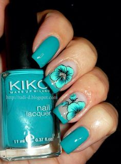 A nail art 2000 pins peacock nail art pinterest nail extreme nails guide nails by lanyon rose are your nails more styled than your outfit do you have more art on your fingertips than your walls prinsesfo Choice Image