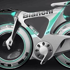 Bianchi track bike with a water bottle? Ain't nobody got time for a water bottle… Velo Design, Bicycle Design, Bike Run, Motorcycle Bike, Road Cycling, Cycling Bikes, Velo Cargo, Velo Vintage, Push Bikes