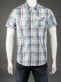 1000+ images about Plaid Shirts on Pinterest
