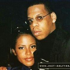 Aaliyah Miss You, Aaliyah Style, Aaliyah Jay, Beyonce, Rihanna, Jay Z Blue, Aaliyah Pictures, Hip Hop Classics, Aaliyah Haughton